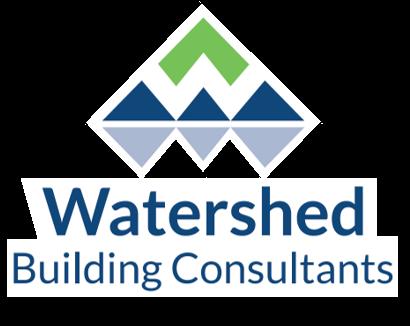 Watershed Website Logo